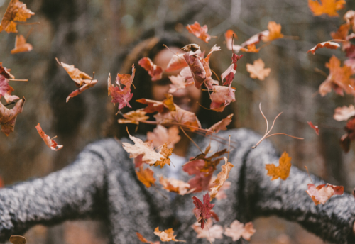 Autumn Proofing Your Skin: Leading Dermatologist Dr. Joshua Fox on Skin Problems, Solutions