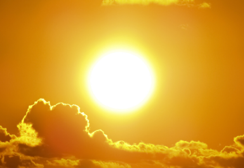 Warn Them About the Sun – Before It's Too Late