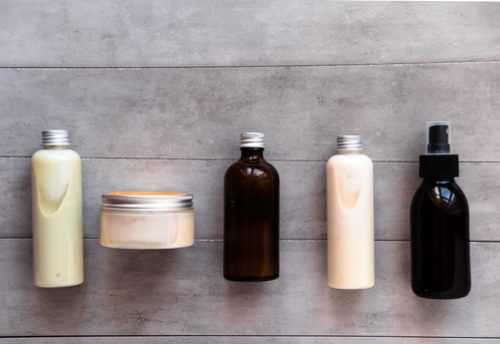 Shopping for Skin Care Products? Ignore These Claims!
