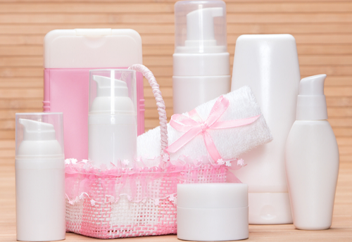 How to Spot Counterfeit Products