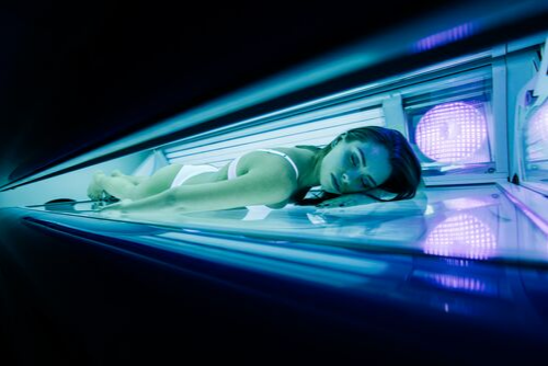 Tanning Bed Use and the Risk of Melanoma