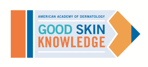 Good_Skin_Knowledge_Logo_Final-01