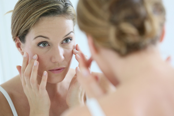 Aging Skin Service Photo8