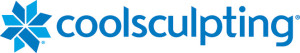 CoolSculpting-Logo-DarkBlue copy