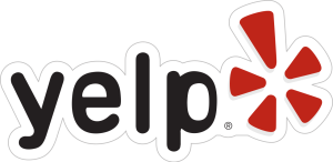 Yelp_Logo_svg