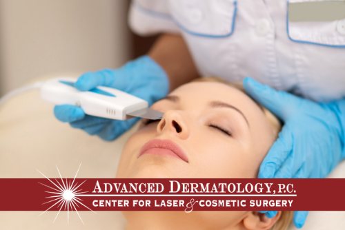 Patient Experience at Advanced Dermatology, P.C.