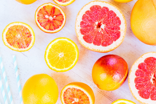 Does Vitamin C Benefit the Skin?