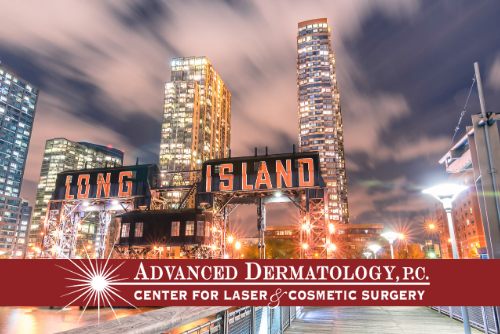 Advanced Dermatology, P.C. Announces New Location in Bellmore Long Island