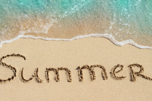 7 Tips to Stop Summer Eczema Flaring in NY and NJ