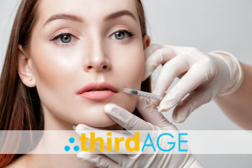 Keeping It Real: Avoiding Too Much Botox for Your Face