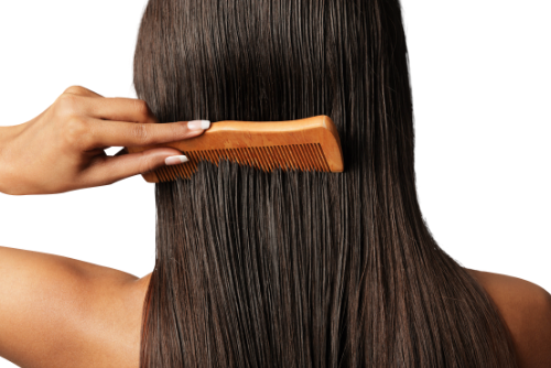 Are You Losing Your Hair Due to a Skin Condition?