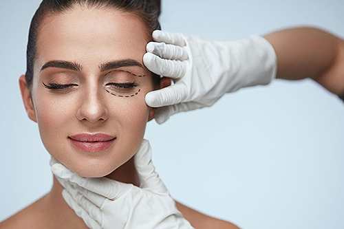 American Society for Dermatologic Surgery Reports High Interest in Cosmetic Treatments