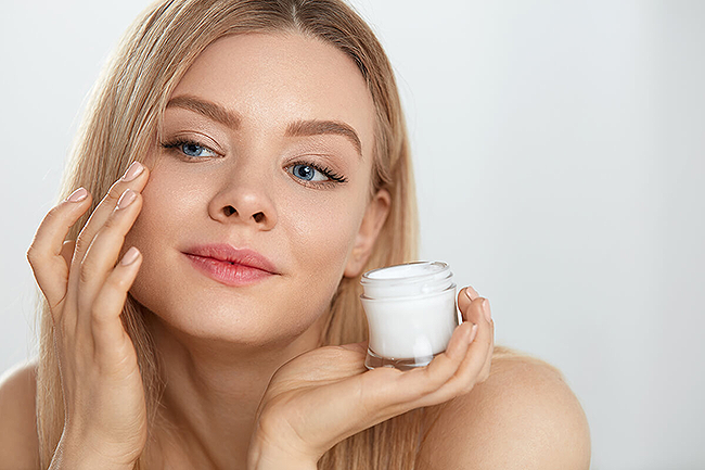 Over-the-Counter Treatments for Acne
