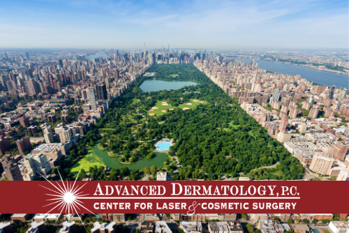 Advanced Dermatology P.C., Announces New Location in Manhattan