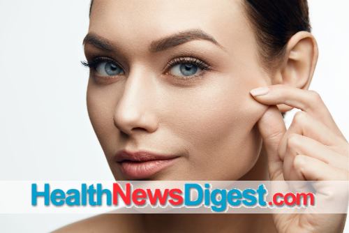 Lost and Found: Restoring Aging Skin through the Power of Collagen