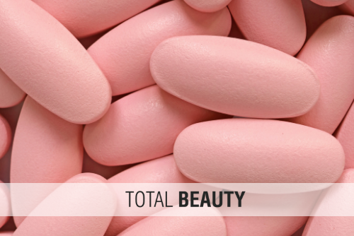 The Truth About Collagen Supplements