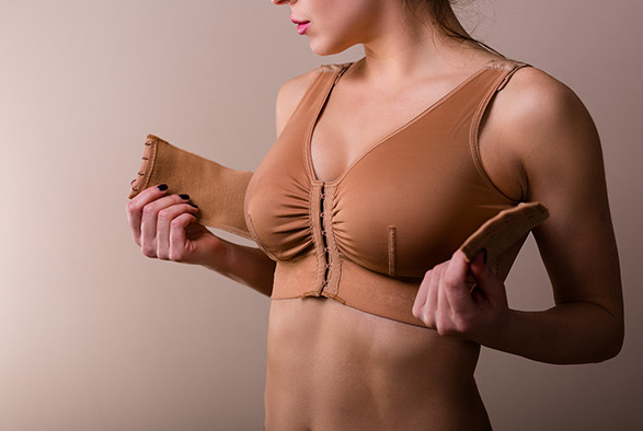 Breast Augmentation Service Photo7