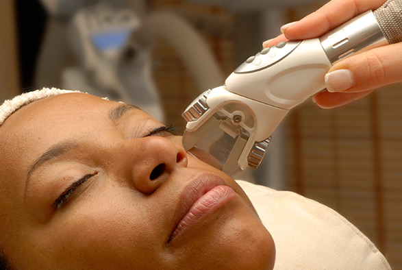 Laser Procedures Service Photo5