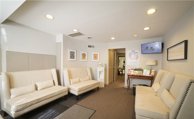 Park Slope Dermatology Providers Office Small Photo