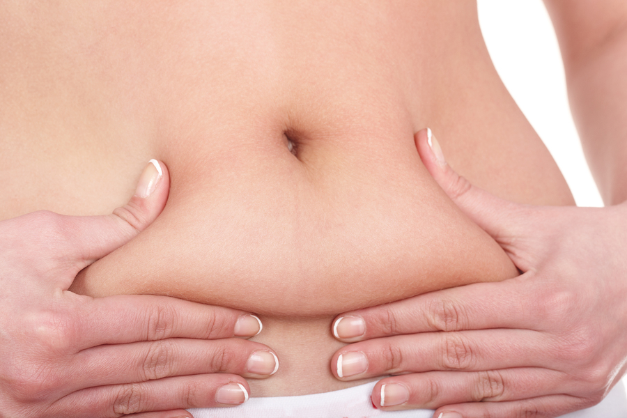 Tummy Tuck (Abdominoplasty) Service Photo3