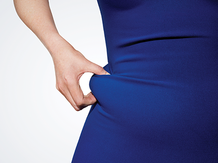 CoolSculpting Commack, Long Island Service Photo2