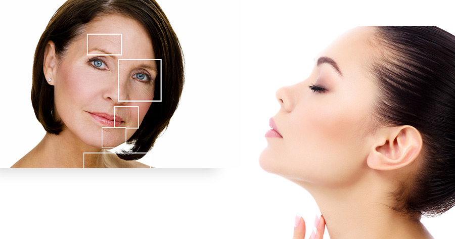 Finding The Best Ultherapy Doctor in Bayside, NY Service Photo2