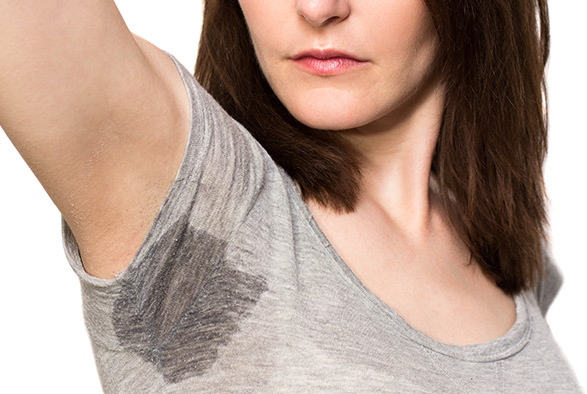 miraDry Excessive Sweating Treatment, Briarcliff Manor, NY Service Photo4