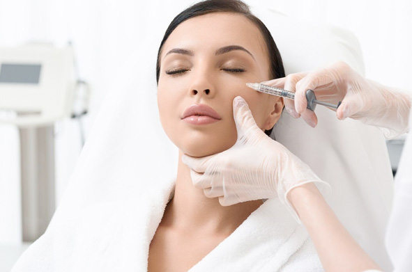 Aging Skin Service Photo6