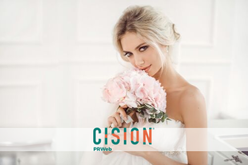 No Wedding Crasher, Don't Let a Big Pimple Ruin Your Big Day!