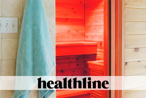 Are Infrared Saunas Safe