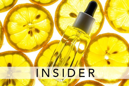 5 skincare benefits of vitamin C: How it can help reduce signs of aging, heal skin, and more