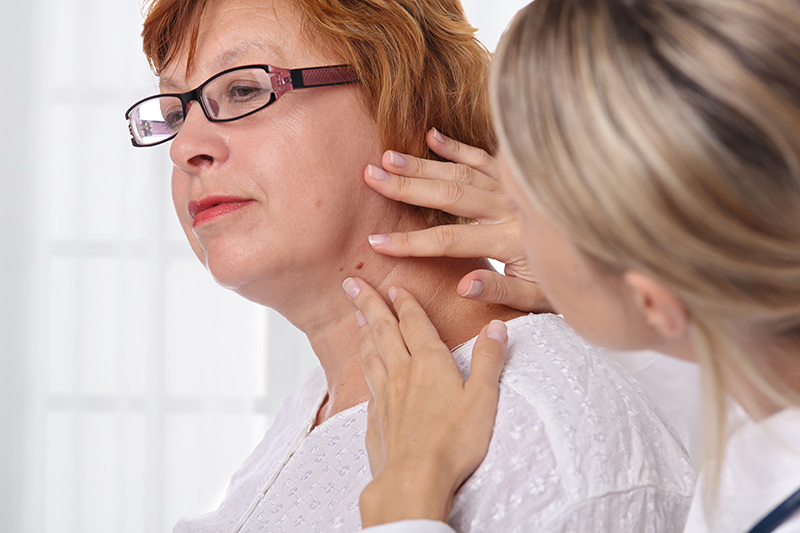 What Can I Do About Ugly Skin Tags?